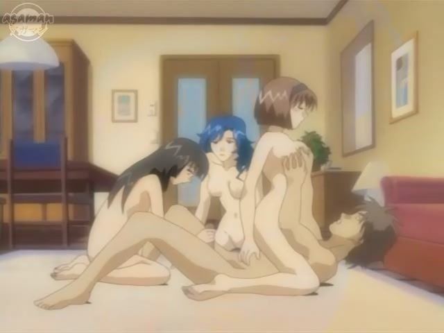 Like immoral sisters hentai torrent have blown