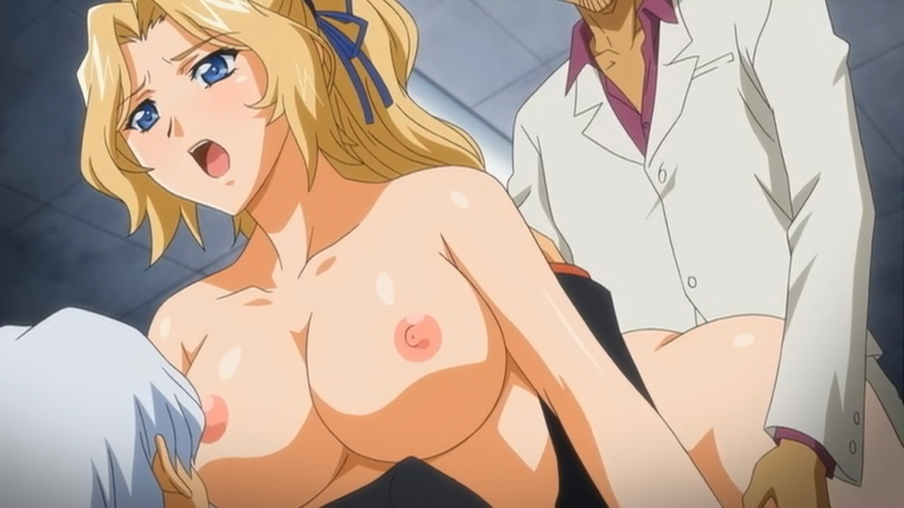 Top 10 Hentai Porno Sites